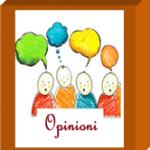 opinioni1
