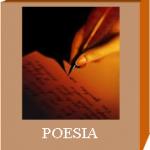 poesia2-150x150[2]